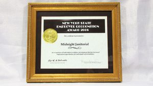 nys_employerrecognitionaward_2008