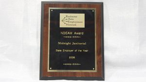 raen_ndeam_awards_stateemployerofyr_2008