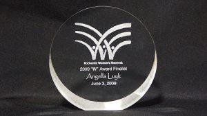 rwn_w_awardfinalist_2009