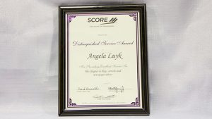 score_distinguishedserviceaward