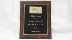 raen_ndeam_awards_stateemployerofyr_2008