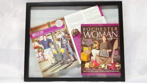 rochesterwomanmagazinecoverfeature