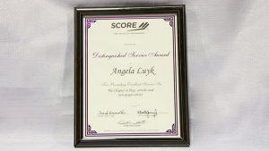 score_distinguishedserviceaward