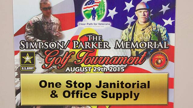 simpsonparkermemgolftourney_2015