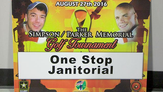 simpsonparkermem_golftourney2016